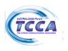 The Australasian Critical Communications Forum (ACCF)
