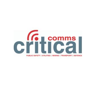 Critical Communications