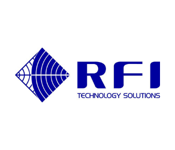 RFI Technology Solutions