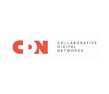 COLLABORATIVE DIGITAL NETWORKS (CDN)