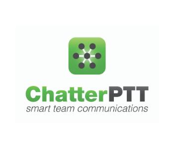 CHATTER PTT