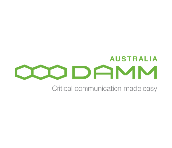 DAMM AUSTRALIA