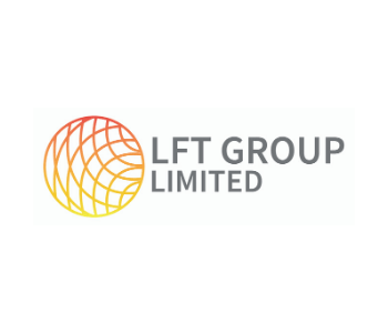 LFT GROUP LIMITED