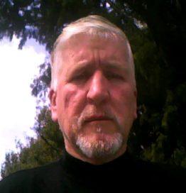 Gary Ertel