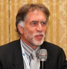 Wayne Huggard