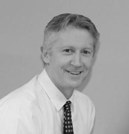 Paul Reid