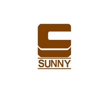 SUNNY TELECOM